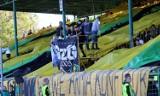 Kibic GKS Katowice napisał list do Anity Gargas ws. stadionu. Co sądzicie o jego argumentach?
