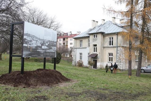Pracownia Muzeum – Miejsce Pamięci KL Plaszow zakończyła swoją działalność w dotychczasowych strukturach