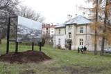 KL Plaszow nie jest już częścią Muzeum Krakowa. Miejsce pamięci zostało odrębną instytucją