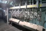 Elektrociepłownia Szczecin w środku. Możemy być spokojni o dostawy ciepła. Zobacz ZDJĘCIA