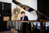 Krakowianin z szansą na finał Konkursu Chopinowskiego