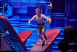 Ninja Warrior Polska: mieszkaniec Gniezna wystąpi w programie