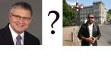 Dwa lata po wyborach [PLEBISCYT WYBORCZY]. Na kogo dzisiaj byś zagłosował? Lasok czy Osyra?