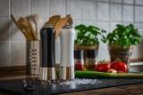 Czym zastąpić sól w potrawach? 10 zamienników soli kuchennej, które sprawdzą się w diecie przeciw nadciśnieniu o obniżonej zawartości sodu