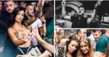 Katowice: Słynny C-BOOL rozkręcił imprezę w Pomarańczy. Co tam się działo! Pięknie panie bawiły się na parkiecie do samego rana