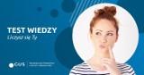 LICZYSZ SIĘ TY! Weź udział w teście wiedzy o Narodowym Spisie Powszechnym Ludności i Mieszkań 2021 i zdobądź atrakcyjne nagrody!