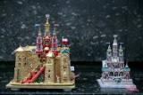 Krakowskie szopki docenione przez UNESCO!