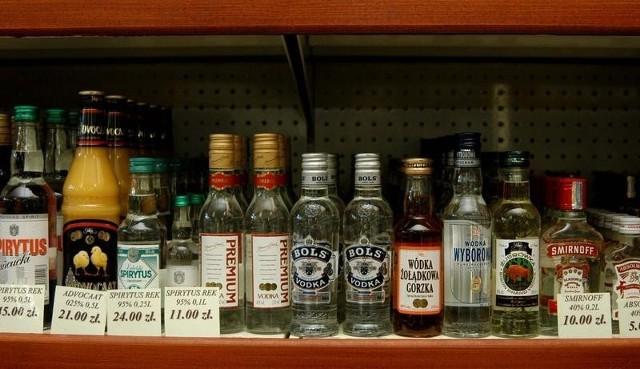 Strony z piciem dla nastolatków