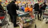 Caritas Archidiecezji Łódzkiej organizuje zbiórkę żywności