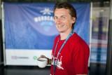 Kaliszanie wzięli udział w ogólnopolskiej konferencji WordCamp Polska w Poznaniu [FOTO]