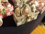 Wielkanocne stroiki i ozdoby. Pochwalcie się Waszym rękodziełem. Zobaczcie zdjęcia Czytelników