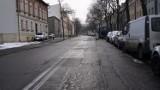 Remonty dróg w Gliwicach w 2021. Sprawdź, czy na twojej ulicy również będą prowadzone prace
