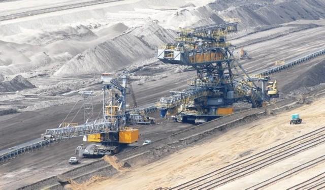 Przez lata wielu mieszkańców sprzeciwiało się budowie kopalni Gubin-Brody. Ich walka się opłaciła i odkrywka faktycznie nie powstanie? Coraz więcej na to wskazuje.