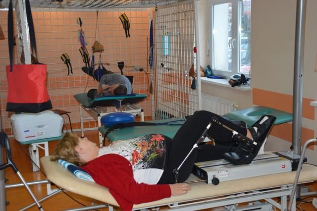 Poddębickie Centrum Zdrowia na 8. miejscu wśród szpitali w województwie łódzkim w najnowszym Rankingu Szpitali