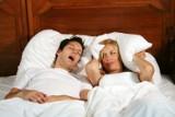 Jak spać, aby być zdrowym?