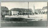 """""""100 lat temu na Górnym Śląsku"""": W 1918 roku konfiskowano dzwony, kwitł nielegalny handel, a nieboszczyków chowano w ubraniach z papieru"""