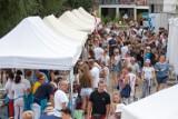 Festiwal Pierogów Świata 2018 - tłumy na Bulwarach i mnóstwo pyszności na stoiskach [ZDJĘCIA]