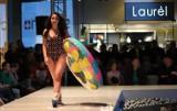 Silesia Look, czyli nietypowy pokaz mody w Silesia City Center w Katowicach ZDJĘCIA
