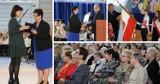 Medal Pro Patria dla szkoły w Skępem i nagrody na nauczycieli [zdjęcia]
