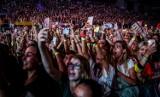Najważniejsze koncerty w Polsce: Jakie gwiazdy zagrają w 2020 roku?