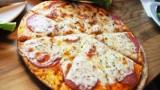 Zobacz najlepsze pizzerie w Lublińcu. Jeśli idziesz na pizzę, to tylko tam! Sprawdź TOP 10