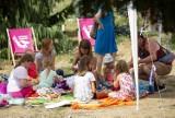 Galeria Sztuki w Legnicy zaprasza w sobotę na piknik rodzinny