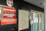 Dziewczynka wychowywana przez dwie kobiety otrzymała w Gdańsku dowód osobisty i numer PESEL