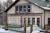Gminny Ośrodek Pomocy Społecznej w Moszczenicy otworzy niedługo Centrum Rodziny