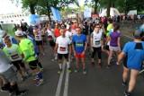 Zostało 900 miejsc w PKO Wrocław Maratonie