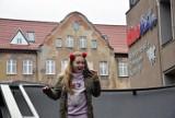 #WspieramyKinaPolskie. Nie masz pomysłu na świąteczny prezent? Stargardzkie Centrum Kultury zaprasza do zakupu bezterminowego biletu do kina