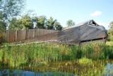 Stary Sącz. Enklawa przyrodnicza Bobrowisko ma szanse na wygraną w prestiżowym konkursie [ZDJĘCIA]