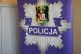 Policjanci z Miastka zatrzymali kierowcę będącego pod działaniem narkotyków