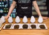 Personalizacja i swoboda drukowania etykiet we własnym zakresie kluczem do sukcesu firmy Tea Club