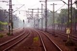 Koniecpol będzie miał nowy przystanek kolejowy. Koniecpol Centrum zostanie wybudowany za 1,5 mln zł
