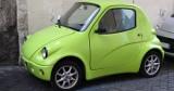 Samochód bez prawa jazdy, czy to w ogóle możliwe?