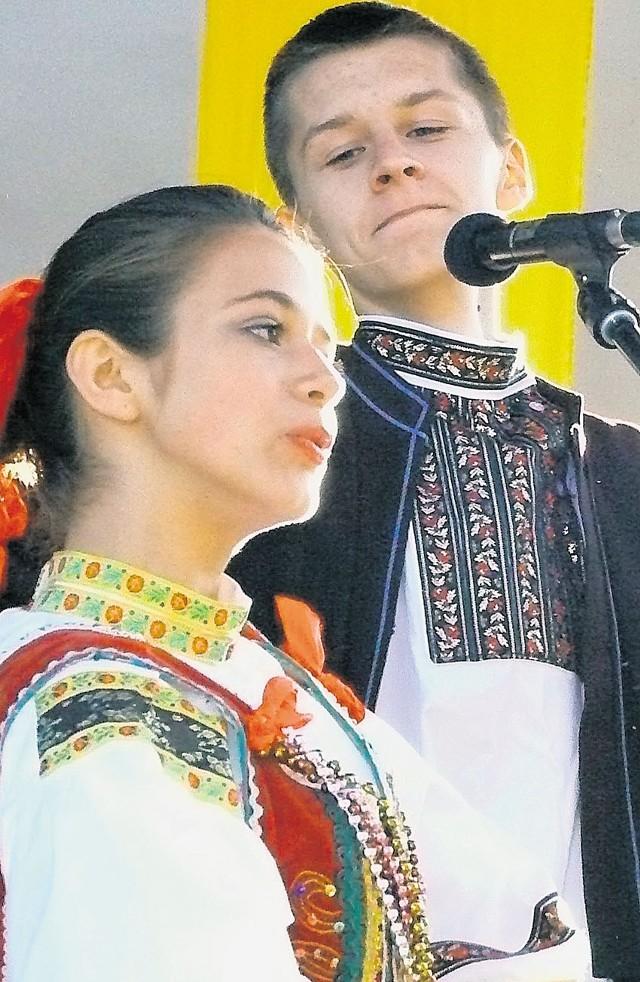 Chodakowiacy z Siedlec wygrali w Łowiczu 2 tys. zł