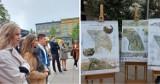 Wizja zagospodarowania Chorzowa II. Zobacz zwycięski projekt studentów Politechniki