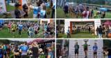 Garmin Ultra Race Radków 2021 zakończony! Zobacz galerię zdjęć!