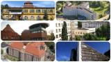 Które szpitale woj. śląskiego przetrwają? Sprawdź listę!