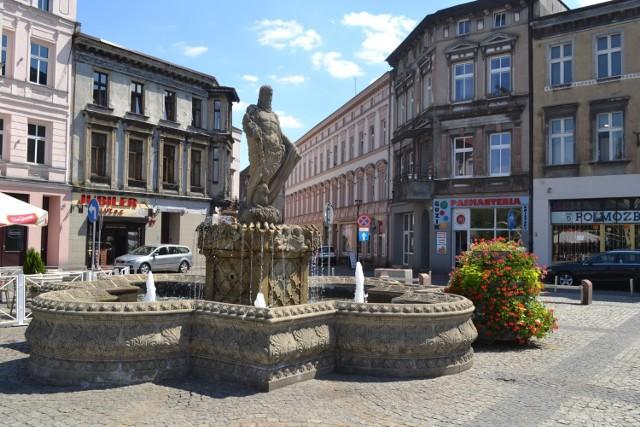 Szukacie mieszkania w Mysłowicach? Sprawdźcie najdroższe ulice w mieście. Tutaj zapłacicie najwięcej za metr kwadratowy.   Zobacz kolejne zdjęcia. Przesuwaj zdjęcia w prawo - naciśnij strzałkę lub przycisk NASTĘPNE