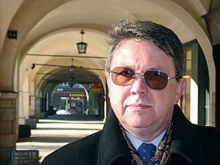 zdj. Wojciech Trzcionka