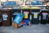 Poznaniacy nadal nie wiedzą, jak poprawnie segregować śmieci. GOAP zlecił kontrolę. Czy można spodziewać się kolejnych podwyżek?