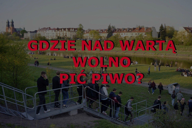 Gmina Nowe Miasto nad Wart - Home | Facebook