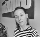 Nie żyje Anna Karbowniczak, nasza Koleżanka. Dziennikarka z Chodzieży została potrącona przez samochód. Sprawca uciekł, szuka go policja