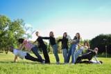 """W sobotę w Rzeszowie nad Wisłokiem międzynarodowy Festiwal Młodzieży """"Time To Move"""""""