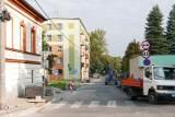 Remont ulicy Pawłowickiej w Strumieniu. Trzeba przygotować się na utrudnienia
