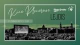 """""""Wejdź"""" w nowy tydzień na wesoło. Kino plenerowe na Wyspie Grodzkiej zaprasza na polską komedię"""