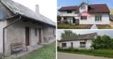 Ile kosztują najtańsze domy z działką do kupienia w Śląskiem! Sprawdź CENY! TOP 10 ofert nieruchomości w woj. śląskim