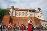 """Polskie miasto wśród 10 """"najlepszych na świecie"""" według magazynu """"Time"""" [GALERIA]"""