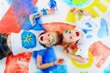Bezpłatne konsultacje psychologiczne dla rodziców przedszkolaków i uczniów.